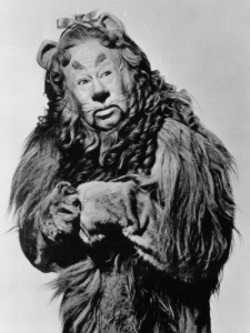 The_Wizard_of_Oz_Bert_Lahr_1939
