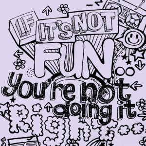 sss-play-fun