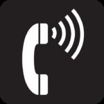 phone-99035_960_720